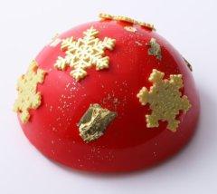 クリスマスケーキ_有名パティシエ_ピエール・エルメ_フロコン バヤデール