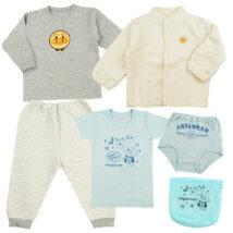 「赤ちゃん本舗」アンパンマン福袋